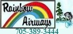 Rainbow Airways